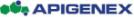 apigenex-logo
