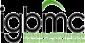 igbmc-logo