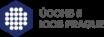 uochb-logo