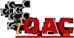 iQAC-logo
