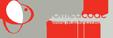 biomedcode-logo